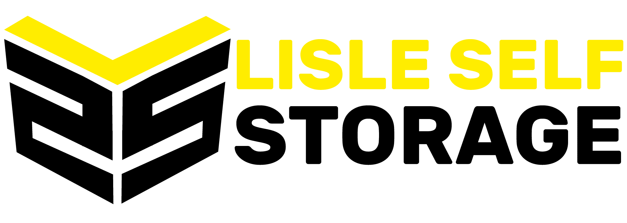Lisle Self Storage Kidderminster