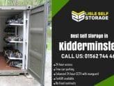 kidderminster-storage