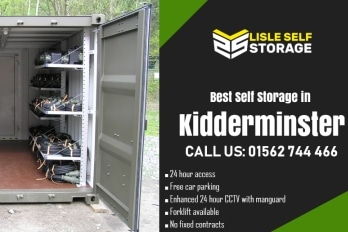 kidderminster-storage