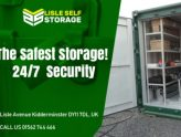 storage-kidderminster