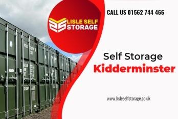 storage_kidderminster